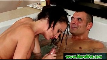 slimy chinese rubdown and glad concluding lovemaking vids 24