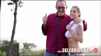 kate upton nude and bouncing mammories