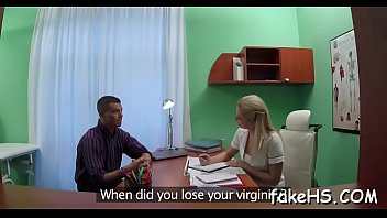 immodest therapist loves ultra-kinky orgy right inwards the.