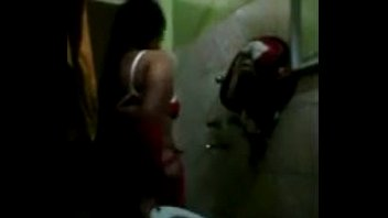 indian desi woman total nude bathing and sundress.