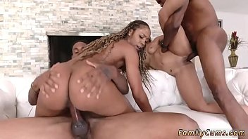 black father penetrate ally039_s daughter-in-law raw.