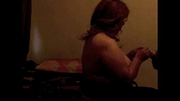 immense damsel caught on a one night stand 100dates