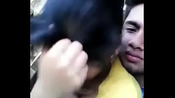 zaira wasim superstar actress mms leaked vid from.