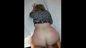 phat ass milky girl un-fucking-real sizzling cougar unloading.