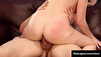 french starlet alex vet cunt humps youthfull samantha rone