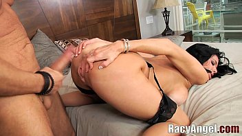 veronica avluv gigantic jugged pumping out cougar -.