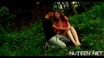 nude torrid woman gets love bubbles deep throated.