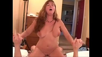 lovely mature nymph penetrate and inhale.