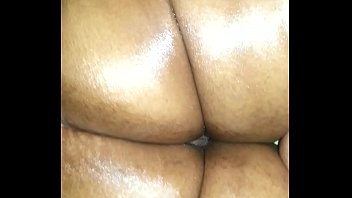 well-lubed up plumper grandmother 2
