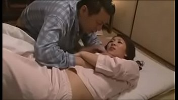 daddy in law make love with japanese doll.