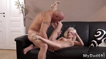 thin nubile anal foray insatiable blond wants to.