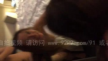 scorching korean hoe web cam flick more at chinaslutcamcom