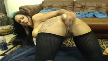 she039_s not afraid of sexual humiliation you are afraid