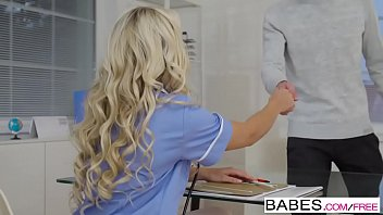 office obsession - doctor039_s orders  starring.