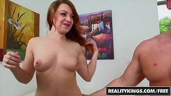 realitykings - first-ever time castings - montana joleigh.