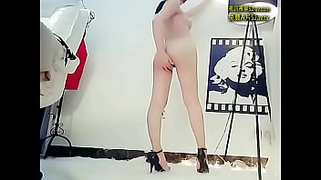 web cam dancing and spunk part 1 more.