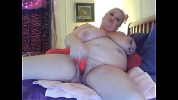 plus-size from bbwcurvy com is back