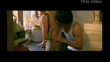 2015 bollywood flick steaming episode