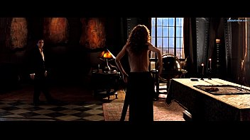 charlize theron amp_ connie nielsen - the devil039_s.
