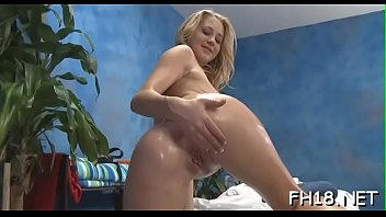 scorching school-old year senior chick gets pounded rock-hard.