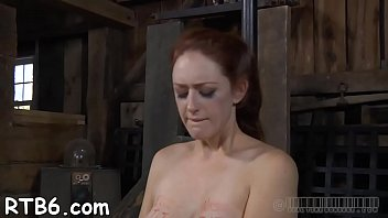 rigid taunting for beauty039_s puffies and lusty tidy-shaved labia