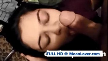indian female compelled oral job by his beau moanlovercom