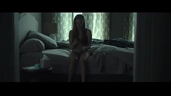 amanda seyfried downright nude in fathers.