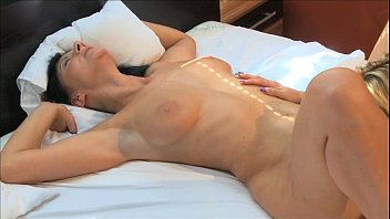 mommy mature femmes having climaxes