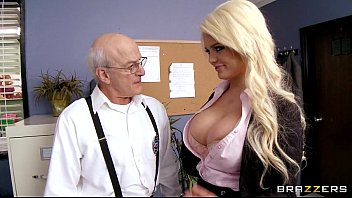 free-for-all brazzers movies tube - free-for-all mobile vid.