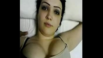 call gals in bangalore 9663403822 here.
