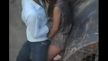 muslim scandal vid free-for-all teenager pornography movie sight.