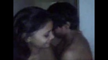 indian torrid local call woman in motel hookup.