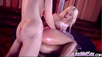 jessie volt thick greased caboose damsel love deep.