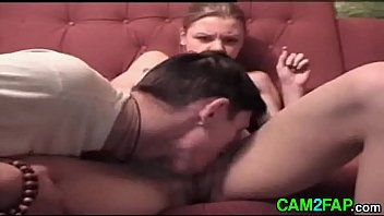 russian free-for-all inexperienced cum shot porno.