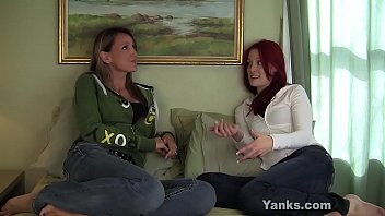 magnificent lesbos from yanks kandie and.