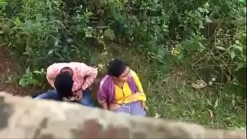 indian duo caught on covert camera