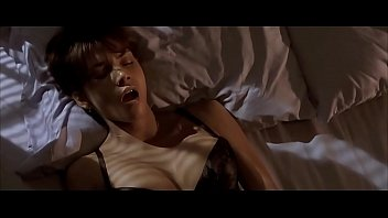 halle berry nude episode total hd