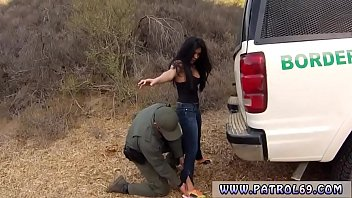fellatio on knees compilation first-ever time huge-boobed mexican.