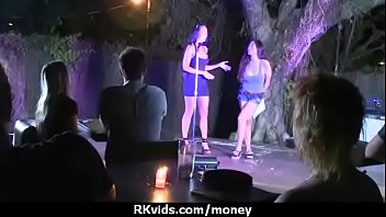 gorgeous euro teenage gets chatted in to providing.