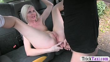 supah-hot first-ever-timer ash-blonde honey gets rectal railed by.