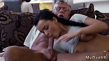 sugar daddy and older youthfull compilation what would.