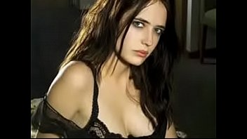 EVA GREEN  XXX HAVE SEX