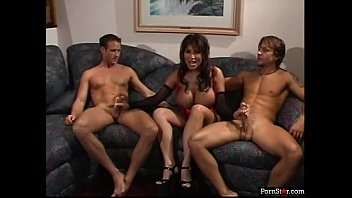 fat-chested porn industry starlet ava devine takes on.