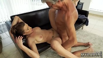 nubile honey firm anal intrusion and lil pliable.