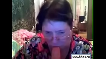 russian mature 59 years real skype there is.