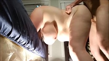 ample very first-timer cougar