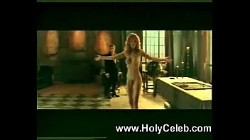 nudes of charlize theron