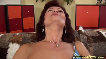 fur covered moms real ejaculation