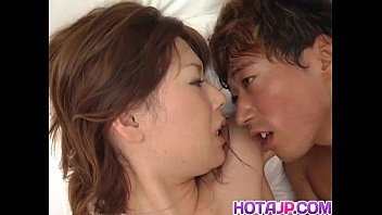 miki yamashiro has labia gobbled and pumped by.