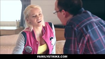 teenie step stepdaughter marsha may and her stepparent.
